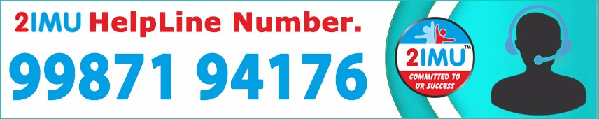 2IMU_Contact_Number